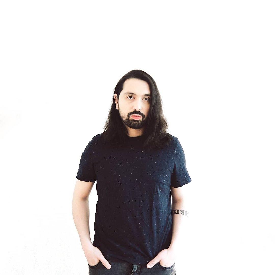 Avatar image of Photographer ignacio gaete montero