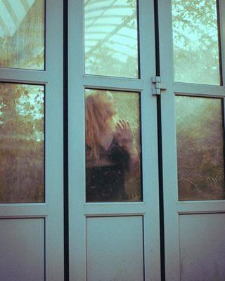 observethis earth_portraits portraitpage portraitfolk portrait_vision portraitgames 777luckyfish aovportraits ig_mood creativesontherise portraitinspiration dreamermagazine portraitvision portrait_society portraitshoot portrait_post portraitkillers iz0025 lifeportraits theportraitpr0ject gk5k portraitstream thinkverylittle pursuitofportraits moodyports realismag doports
