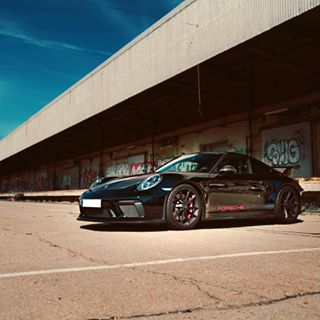 action automotive blacktop car city classic competition dragrace drive fast hurry noperson pavement porschegt3 race road speed street tuning vehicle vintage wheel
