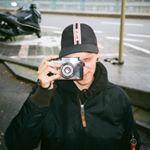 Avatar image of Photographer Camil  Simons