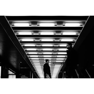 bcncollective bnwbelgium bnw_captures bnw_city_streetlife bnw_creatives bnw_drama bnw_greatshots bnw_streetlife bw_street fuji fujifeed fujifilm fujifilm_global fujifilmx100f fujifilm_xseries fujilove fujix lensonstreets noir_shots rawstreetphotogallery spicollective street_bw streetleaks street_photo streetphoto_bw streetphotographer streetphotographers streetphotography_bw streetsgrammer x100f
