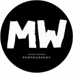 Avatar image of Photographer Michael Wagener