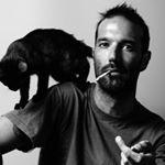 Avatar image of Photographer Matteo  Burre