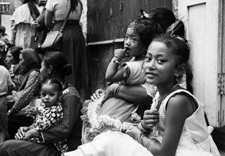 fotoreportage mypic peoplepotrait phototravel nikond700 people wonderlust travelphotoblog nepal🇳🇵 ritratti nepalgirl travelphotos asia bnwphotography nationalgeographic girlpotrait fotoviaggiando bnw travelphotography photoreportage nikon viaggiarefotografando potrait onedayonephoto portraitnepal nepal lonelyplanet travelreportage photographer peopleoftheworld