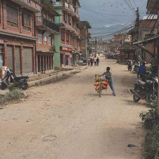 travelphoto viaggiavventurenelmondo phototravel nepal photoblogger viaggiatori nationalgeographic fotoviaggi natgeo asia lonelyplanet nationalgeografictravel phototraveling katmandu bloggerphotographer