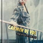 Avatar image of Photographer Carmen De Vos