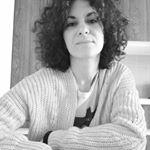 Avatar image of Photographer Michela Bacchione