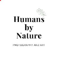 Avatar image of Photographer Roxana Bcn
