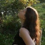 Avatar image of Photographer Selin Samci