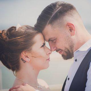 enjoy to life good couple eckernförde married one shooting wedding hapyness just true both luck love you beach beautiful