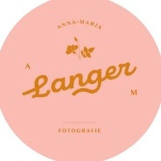 Avatar image of Photographer Anna-Maria  Langer