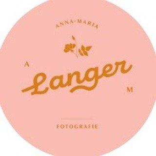 Avatar image of Photographer Anna-Maria  Langer