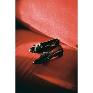 shootfilmmag acolorstory createyourhappy shootfilmnotmegapixels forloveandlemons filmlovers momentslikethese madewithkodak movingtogether topshopstyle freepeople reformation makeitblissful meinfilmlab everysquareastory theeverygirl solovelysofree 35mm wandeleurspark freepeoplestyle livemoremagic