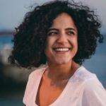 Avatar image of Photographer Luiza  Soares