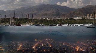Sahand Razdar photo 677651