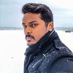 Avatar image of Photographer Devdatt Desai