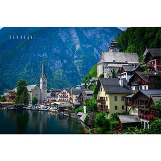 adventureseeker austria doyoutravel europe_gallery explore exploringtheglobe getaway goexplore hallstatt inspiredtravels medieval openmyworld österreich passportlife roamtheplanet tagsta tagsta_travel travel traveladdict traveldiaries_around travelgram travelingram travelmore travelphotography wanderlust wonderful_places worldbestshot_ig worldingram worldtraveler writetotravel