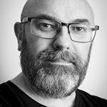 Avatar image of Photographer Anthony Smith