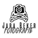 Avatar image of Photographer Jara Reker