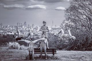 noshow portraitphotography kunst roundhouse circusarts costume photos surreal girls art england postcard pupilsphere london design streetphotography love circus different acrobatics urbanphotography photoshooting uk fun urban
