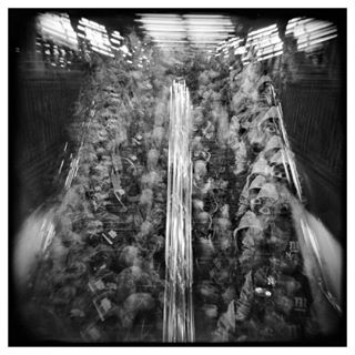 holga photography newyork plasticcamera film nyc blackandwhite