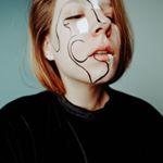 Avatar image of Photographer Julia Egger