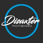Avatar image of Photographer Carmen Disaxter