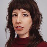 Avatar image of Photographer Michelia Kramer
