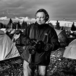 Avatar image of Photographer Nikos Pilos