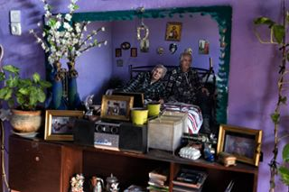 photojournalism dailylife room socialissues purple nikospilos decor photojournalist comingsoon