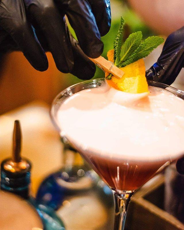 nikonbelgium foodphotography lifestyle gastronomy creatingart cocktail drink