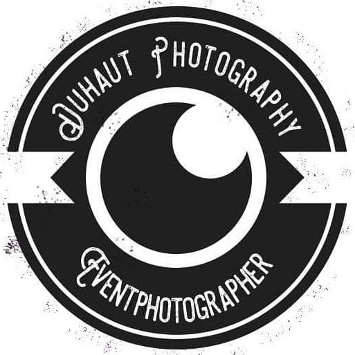 Avatar image of Photographer Victor Duhaut