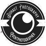 Avatar image of Photographer Victor Duhaut