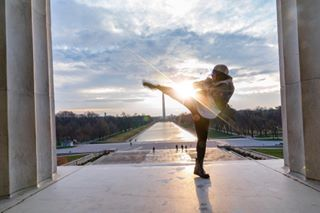 visitdc sundayfunday acreativedc traveldeeper airbnbexperience worldcapture airbnbexperiencesdc washingtondaily airbnbexperiences worldplaces solotravel dctography postcardsfromtheworld adventuretime airbnbguest airbnbexperiencedc travelphoto lincolnmemorial nibaphotos tt washmagphoto globetrotter mydccool discoverearth dc exploreeverything washingtondc exploremore travellife travelandleisure