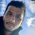 Avatar image of Photographer Daniele Dolciotti