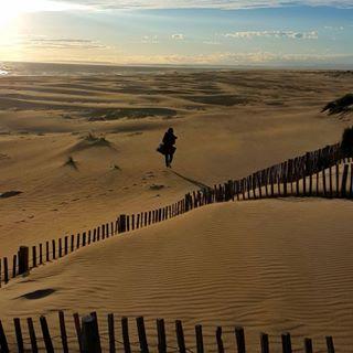 voyage yargophotography sand sud travel bellerencontre love photography avenir amour