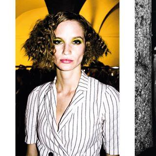 photography fashionweek fashion backstage milan moda blogger milano stylish mfw18 menstyle fashionphotography portrait ss19 city milanfashionweek daizyshely vitstyle mfw fashionaddict inspiration fashionista womanstyle streetstyle portraitphotography beauty models elegance style