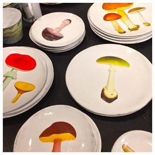 fondazionegasser delicious charity classy dinner art