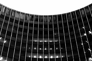 50mm architecture blackandwhite brussels bruxelles building canon_photos curves mwphotography perspective photography streetphotography symmetricalmonsters symmetry