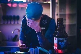 aintbadmagazine beerpong beers bikelife biker blue clubhouse colorgrading colour colourpop d810 doom drunk event heavymetal metal nikon nikonbelgium paperjournalmag party photography portrait portraitphotography shootcurateshare