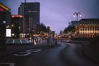 aintbadmagazine brussels cinematic city cityscape colorgrading colour d810 fubiztravel nikon nikonbelgium oftheafternoon photography shootcurateshare streetphotography welovebrussels