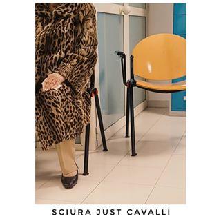 leopardato oldwoman streetphotography vsco woman sciuragram vscogram justcavalli people