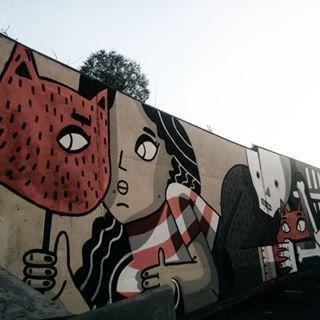 instaphotos instapic bcn streetartbarcelona arteenlascalles grafitti instagramers streetartbcn instagraffiti streetart artalcarrer instagram barcelona