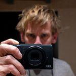 Avatar image of Photographer Pablo T S Studio