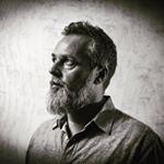 Avatar image of Photographer Dimitrios  Manis