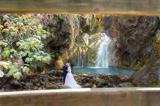 weddingingreece γαμος weddingseason weddingsg weddingphotographer adventurewedding yourockphotographers mywed momentos