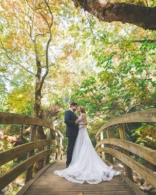 adventurewedding brideandgroom wed4you weddingday weddinggram weddinggreece weddingphoto weddingphotography weddingsg weddingshoot yourockphotographers γάμος
