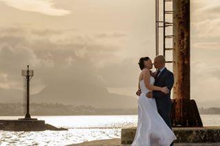 brideandgroom weddingsg adventurewedding yourockphotographers weddinggreece γαμπρος weddingphoto γαμος love weddingseason infowedding