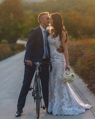 weddinginspiration theweddingpic yourockphotographers thewedphoto weddinggreece bridesday britalphotography weddinggram gamos wed gamosvaptisi weddingphoto
