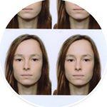 Avatar image of Photographer Jelena Semakina